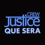 Justice_Crew_Que_Sera_cover.jpg