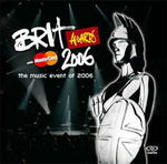 britawards2006.jpg