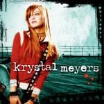 krystalmeyers.jpg